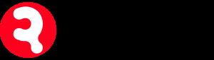 Formacorretta