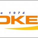 100204218_logo