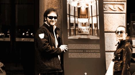 Progettare il tempo - Fuorisalone 2011