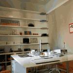 img-studio1