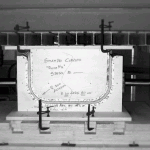 Sisma - arredo modulare