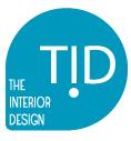 www.theinteriordesign.it