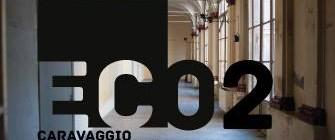 Coming Soon: 5 - 20 Ottobre 2013