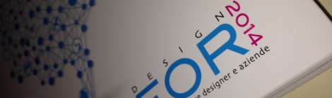 Coming Soon: Design For 2014 - Fausto Lupetti Editore