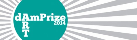 Kripto finalista DAMprize 2014